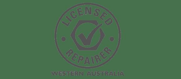 licensed-repairer-western-australia-transp