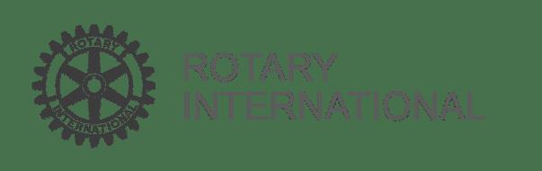 rotary-international-rotaract-rotary-club-of-elk-grove-interact-club-rochester-rotary-club-others