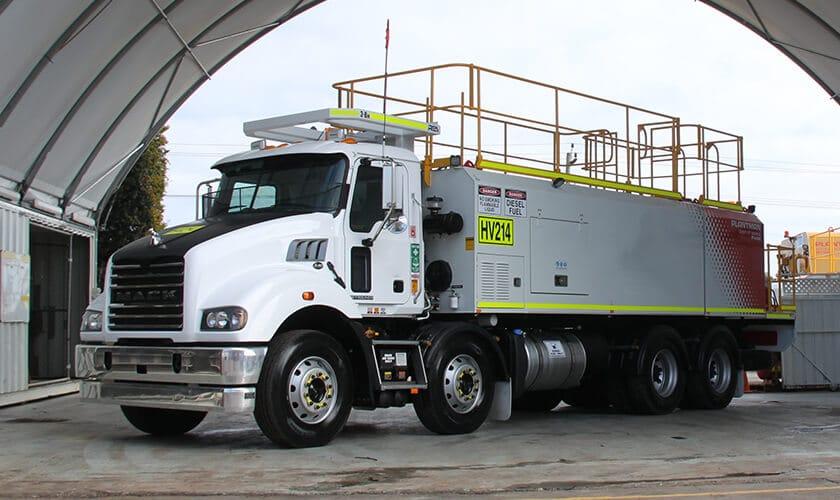 Plantman-P14000_Service_Truck