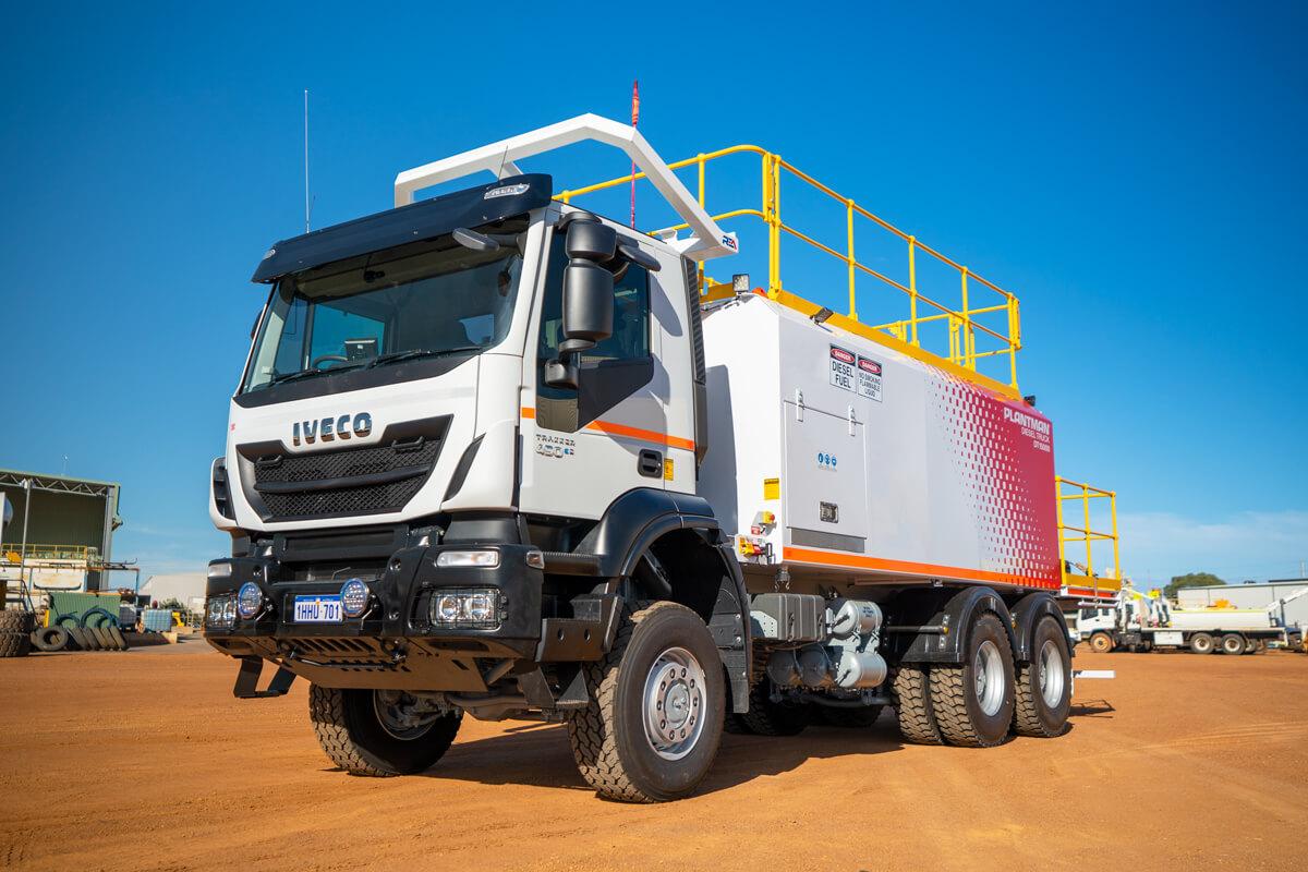 DT15000-Diesel-Tanker-02