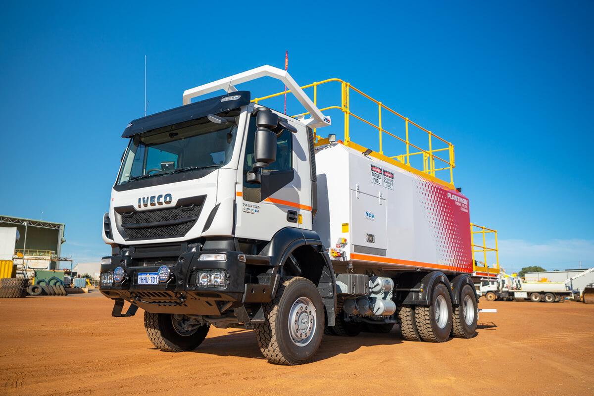 DT15000-Diesel-Tanker-03