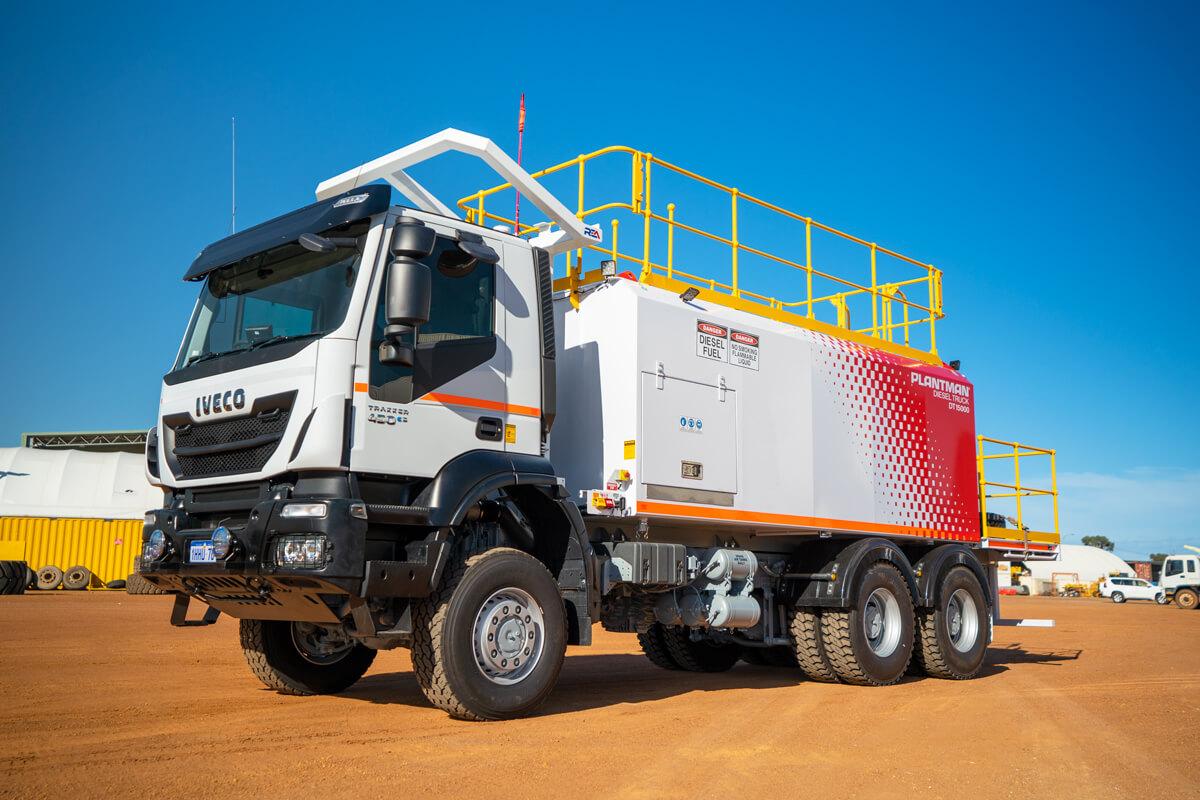 DT15000-Diesel-Tanker-04