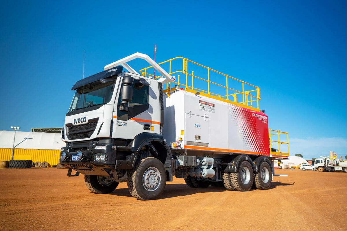 DT15000-Diesel-Tanker-05