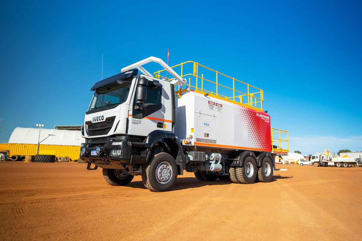 DT15000-Diesel-Tanker-06