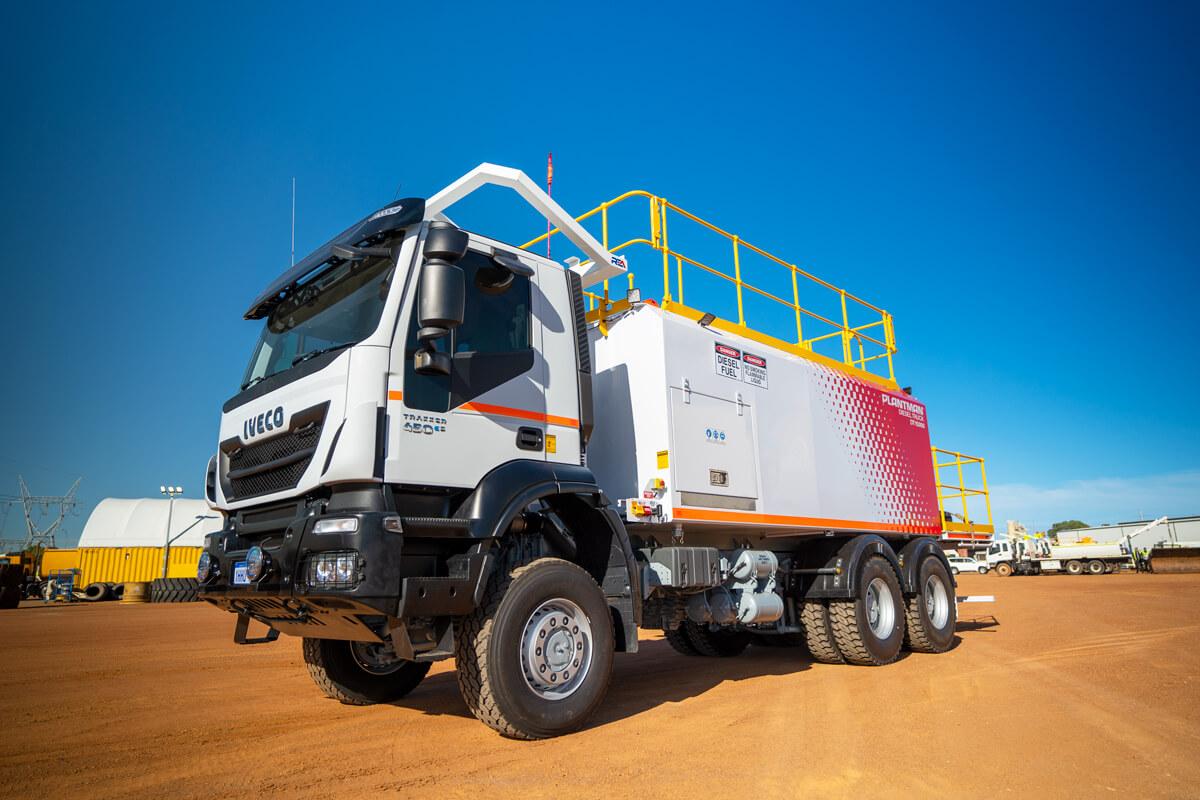 DT15000-Diesel-Tanker-07
