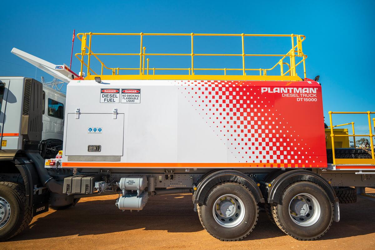 DT15000-Diesel-Tanker-11