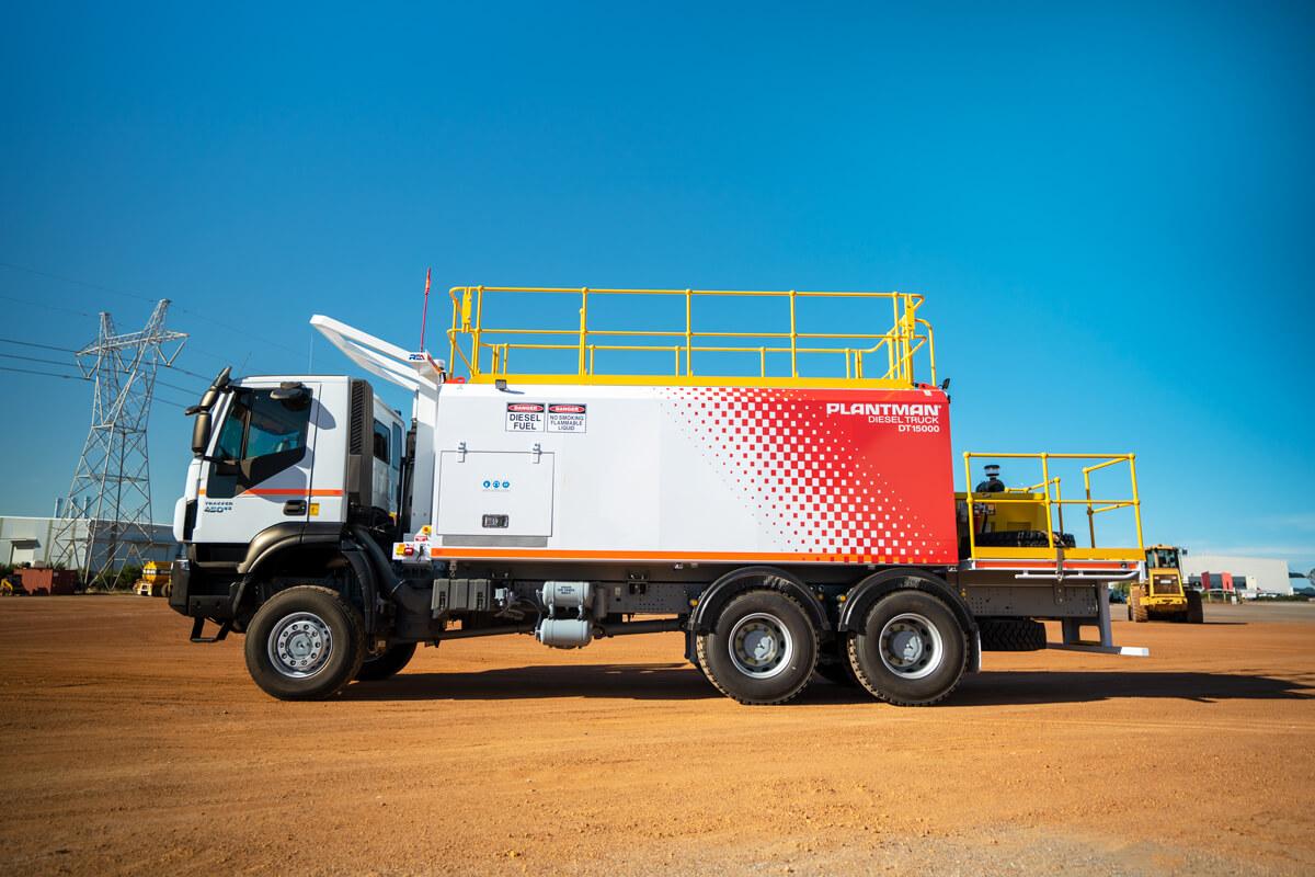 DT15000-Diesel-Tanker-13