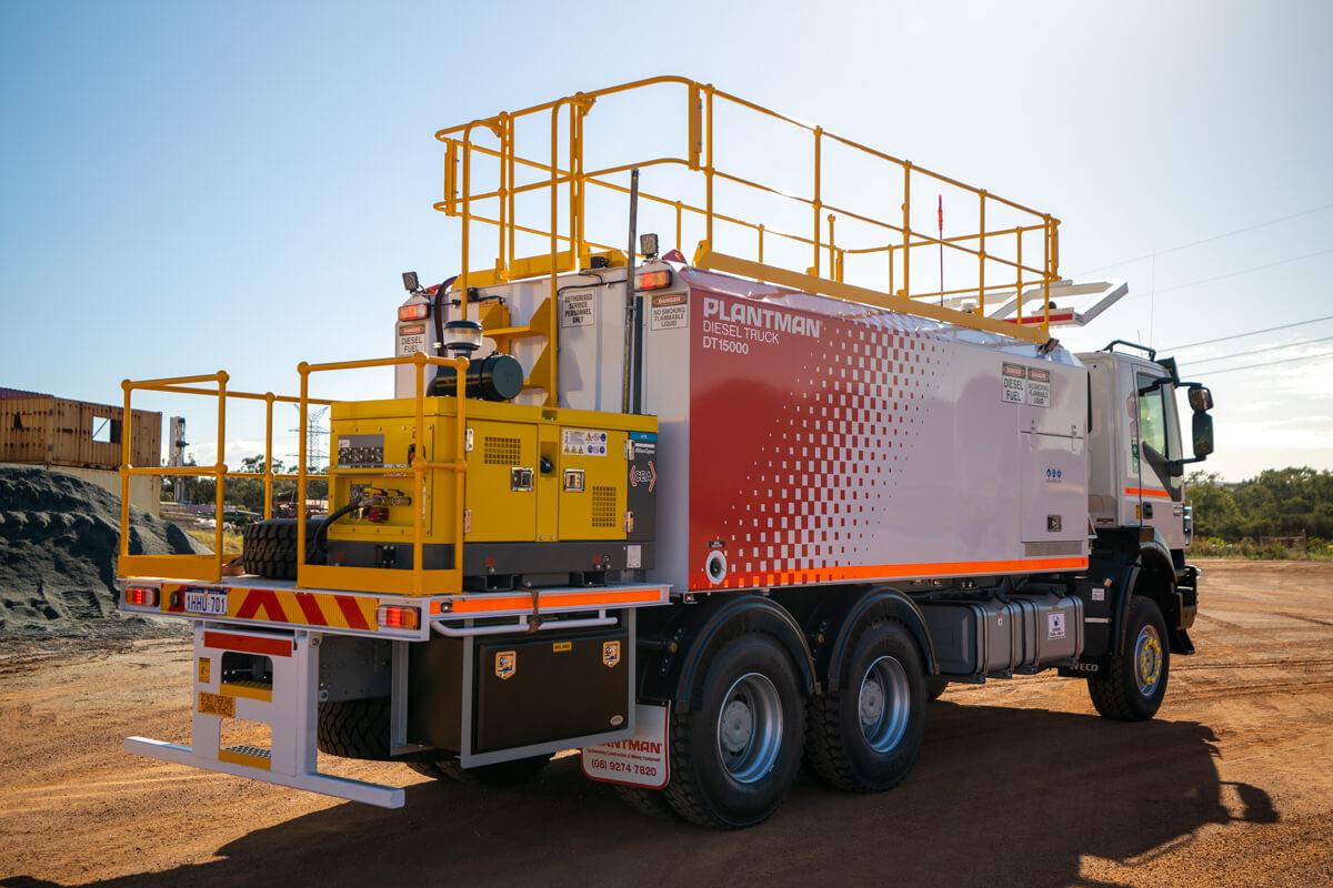DT15000-Diesel-Tanker-21