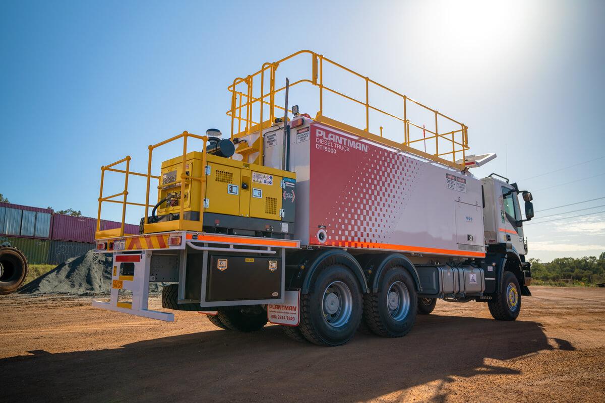 DT15000-Diesel-Tanker-23