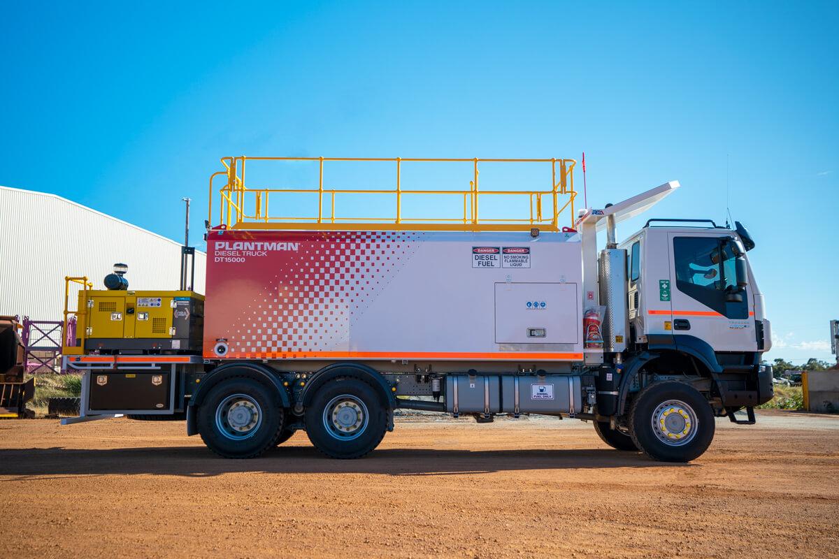 DT15000-Diesel-Tanker-24