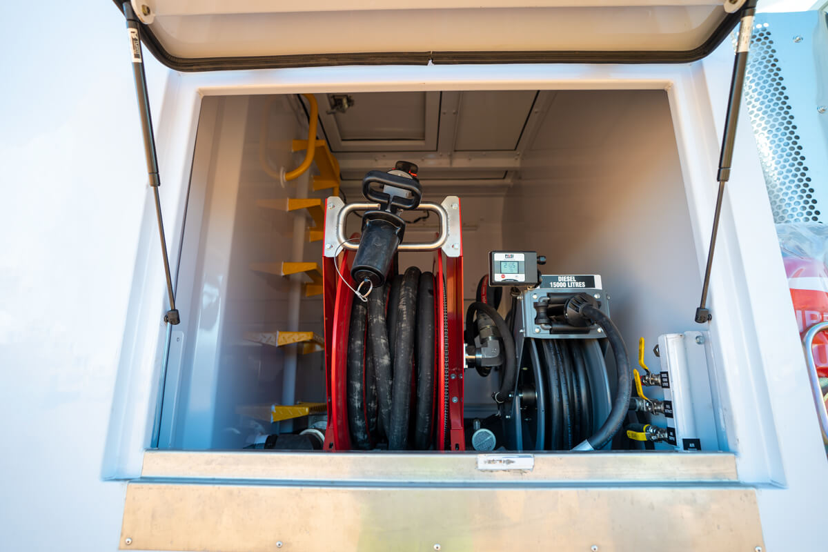 DT15000-Diesel-Tanker-27