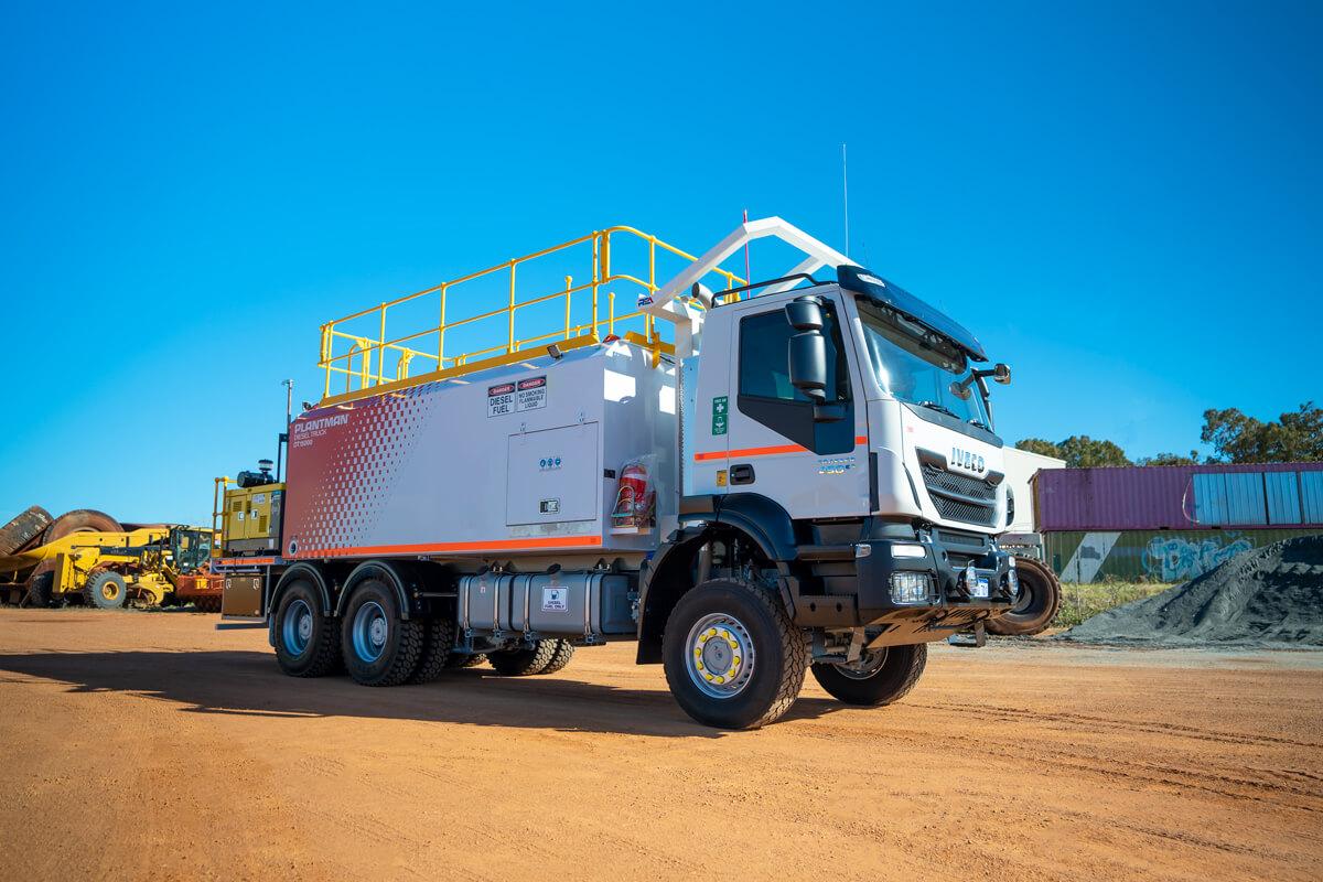DT15000-Diesel-Tanker-29