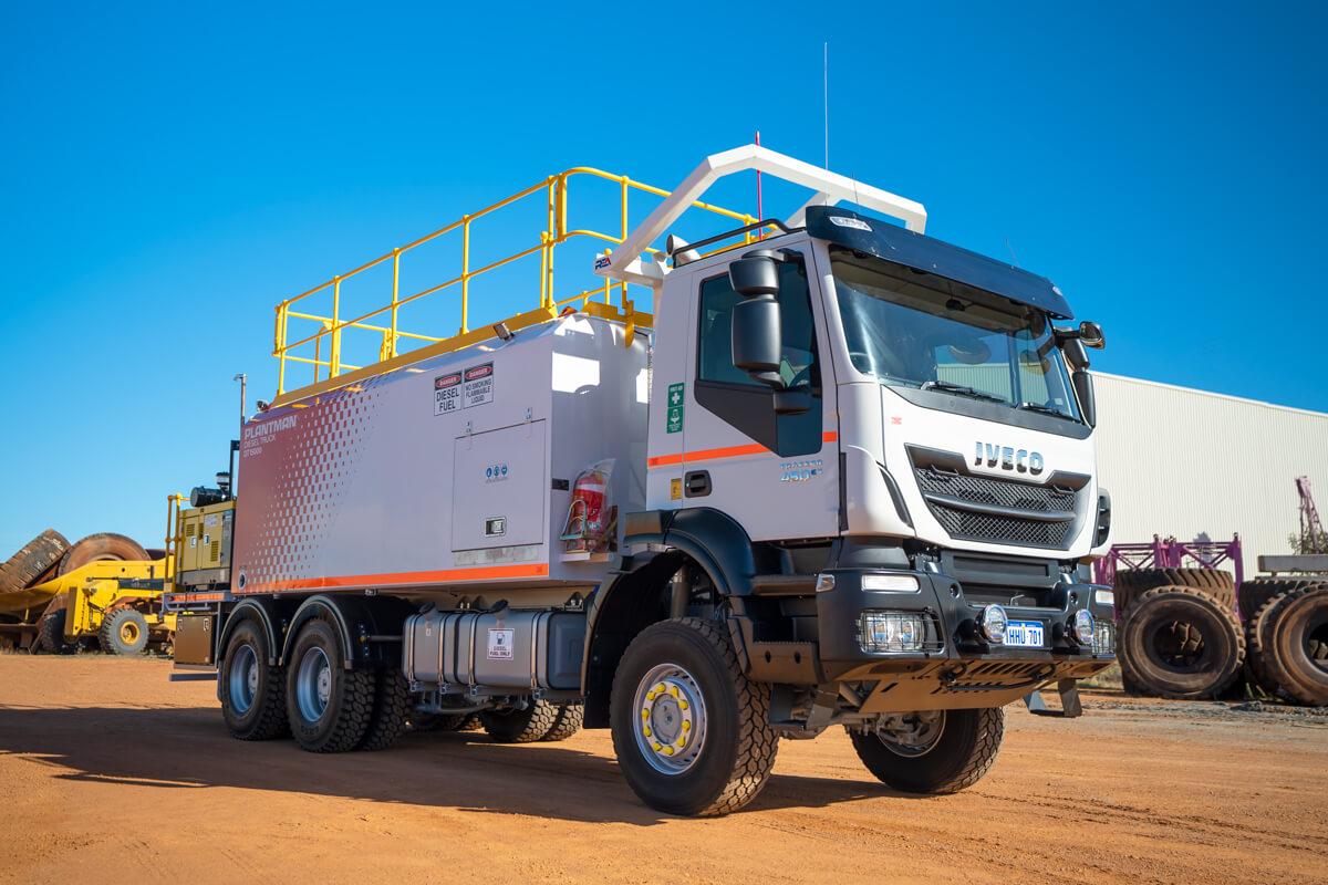 DT15000-Diesel-Tanker-31
