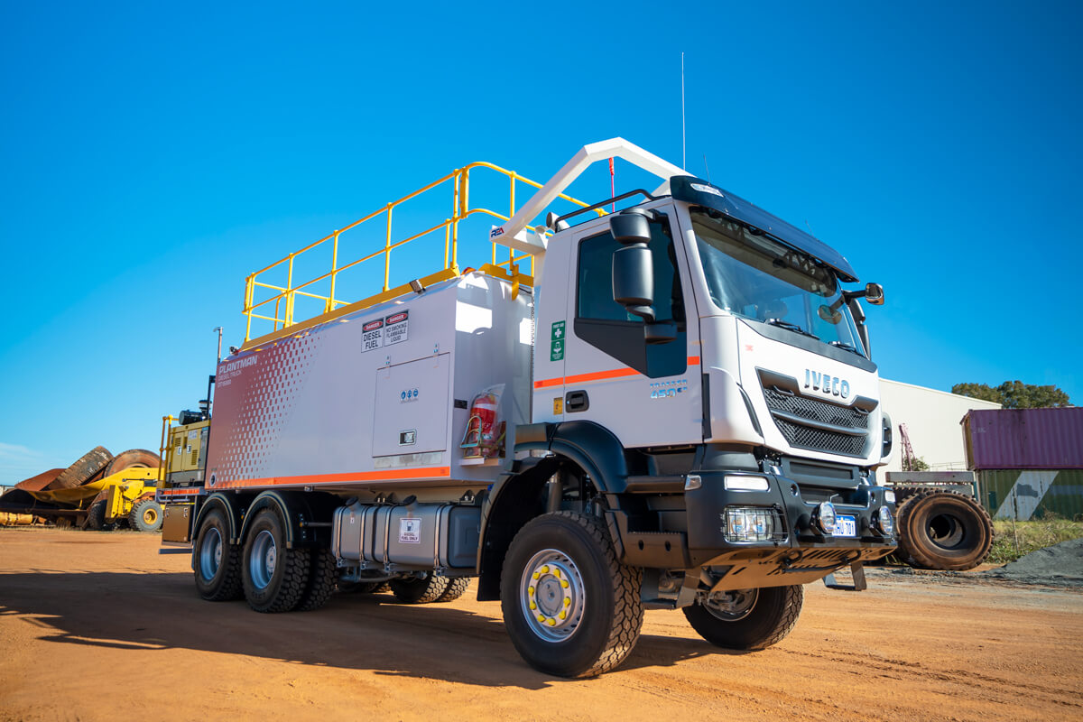 DT15000-Diesel-Tanker-36