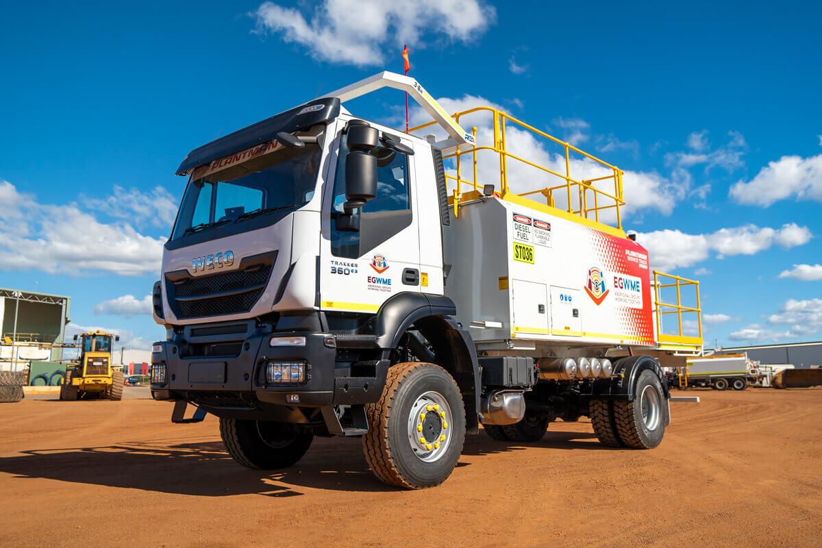 TB629-Diesel-Tanker-02