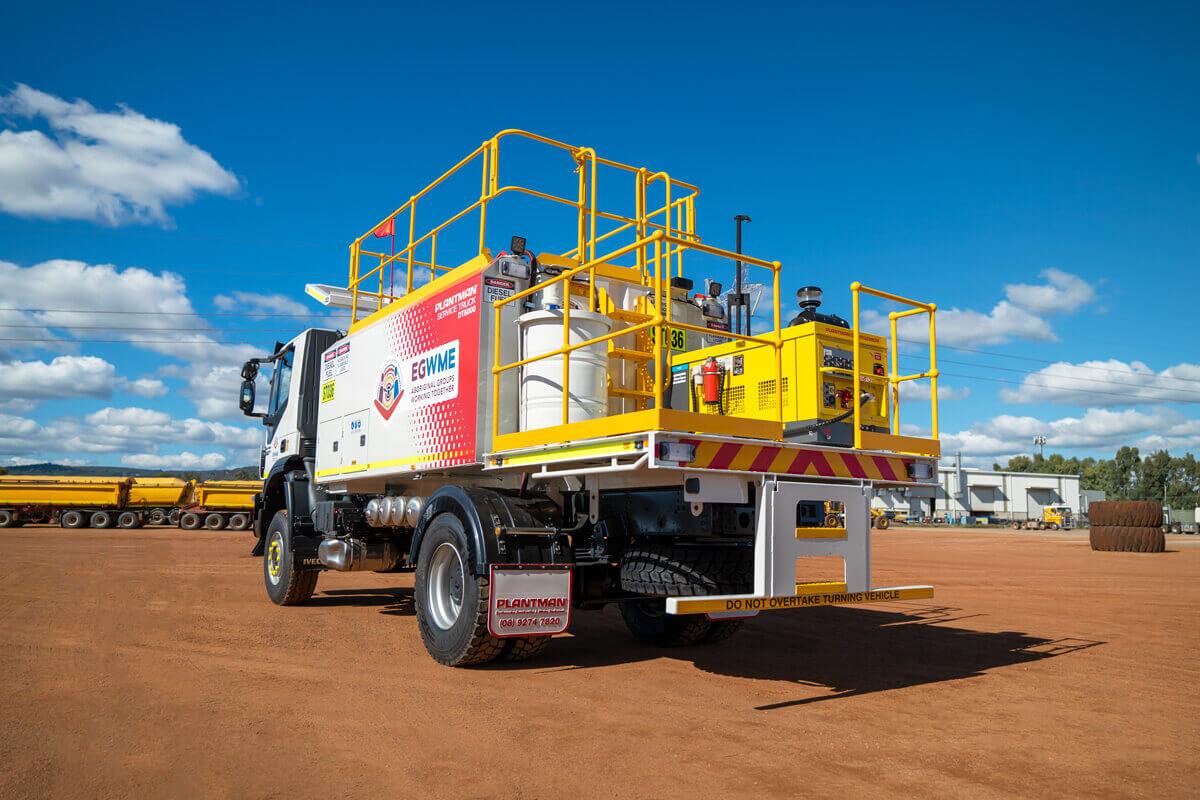 TB629-Diesel-Tanker-20.1