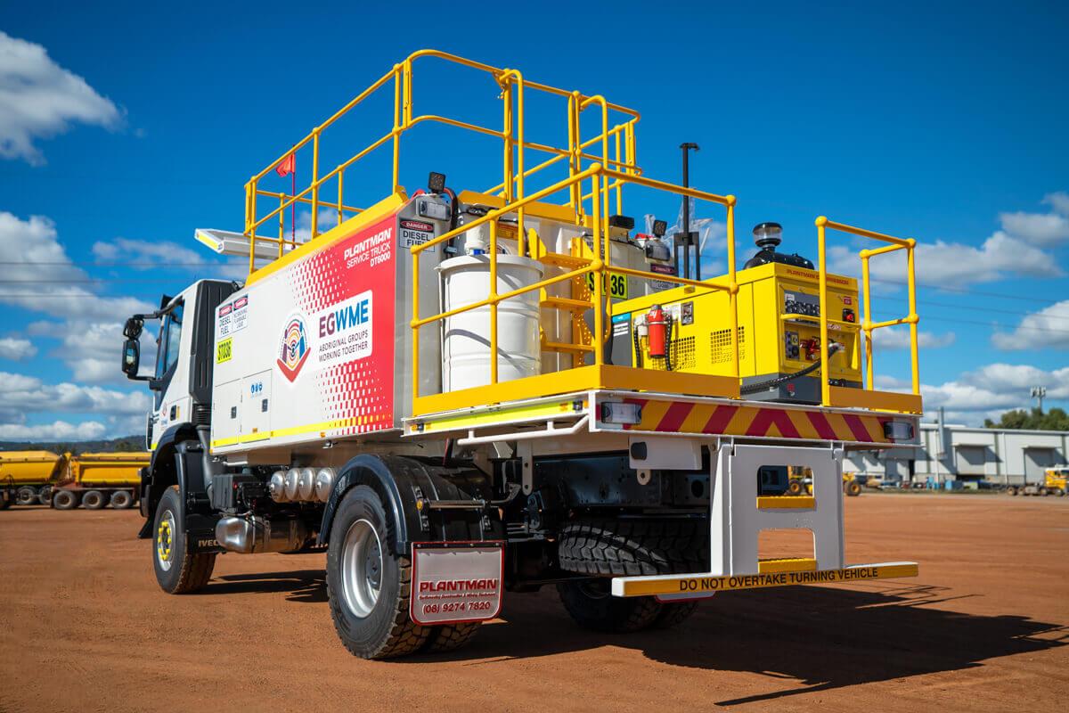 TB629-Diesel-Tanker-20