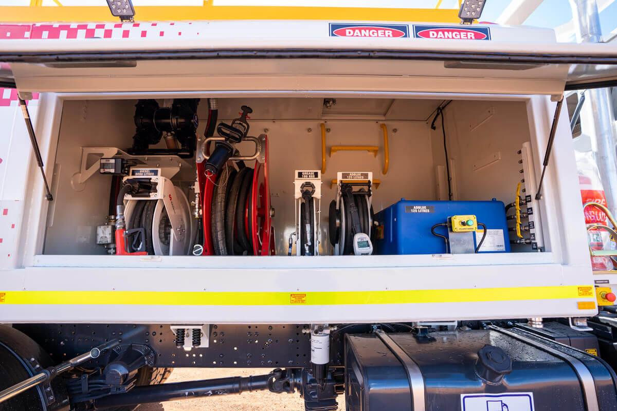 TB629-Diesel-Tanker-32