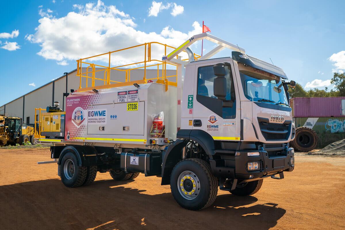 TB629-Diesel-Tanker-36