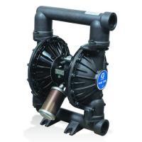Graco-2-Diaphagm-Pump-Diesel