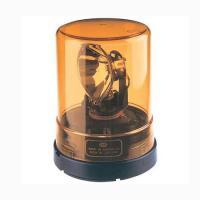 hella-rotating-amber-beacon